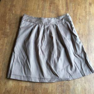 Paraella Skirt